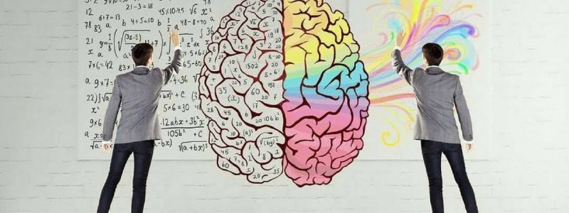 There Is More Than One Kind Of Intelligence